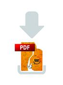 PDF پښتو پرته